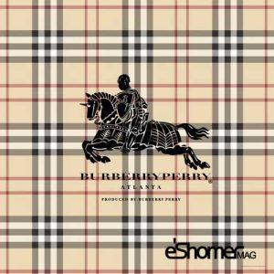 مجله خبری ایشومر مشهورترین-برندهای-جهان-طراحی-مد-و-لباس-1-7-300x300 گرانترین و مشهورترین برندهای جهان در طراحی مد و لباس برندها موفقیت  مشهورترین برندهای جهان گوچی طراحی مد و لباس برند