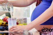اثرات ویتامینB12 (ویتامین ب12) در دوران بارداری و شیردهی