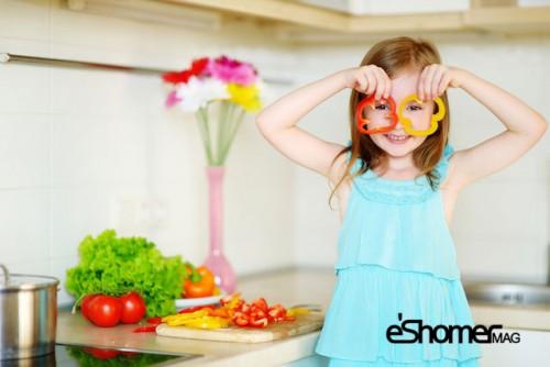 مجله خبری ایشومر اثرات-ویتامینB12-ویتامین-ب12-در-دوران-نوزادی-و-کودکی-مجله-خبری-ایشومر اثرات ویتامینB12 (ویتامین ب12) در دوران نوزادی و کودکی سبک زندگي سلامت و پزشکی ویتامینB12 ویتامین ب12 ویتامین نوزادی کودکی
