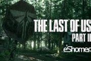 تریلر جدید بازی Last Of Us II در نمایشگاه سونی منتشر شد