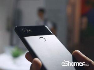 20 تلفن همراه هوشمند برتر جهان -قسمت چهارم-