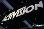 حقه ی جدید و ناعادلانه ی اکتیویژن برای فروش