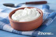 درمان پوکی استخوان با این مواد غذایی کلسیم دار 4