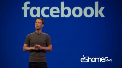 تمرکز بر تغییرات به روش مارک زاکربرگ مدیر موفق فیسبوک