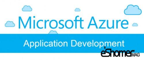 مجله خبری ایشومر نشانه-آغاز-موفقیت-شرکت-مایکروسافت نشانه های آغاز موفقیت شرکت مایکروسافت در عرصه خدمات ابری تكنولوژي نوآوری مایکروسافت خدمات ابری