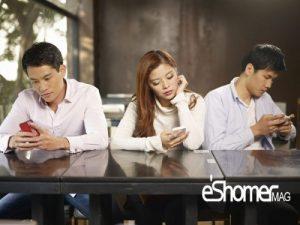 مجله خبری ایشومر نوموفوبیا-استرس-بیماری-عصر-تکنولوژی2-300x225 نوموفوبیا استرس و بیماری جدید عصر تکنولوژی تكنولوژي موبایل و تبلت  نوموفوبیا ترس از نبود گوشی