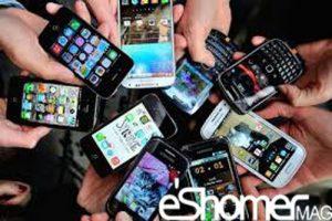 مجله خبری ایشومر نوموفوبیا-استرس-بیماری-عصر-تکنولوژی3-300x200 نوموفوبیا استرس و بیماری جدید عصر تکنولوژی تكنولوژي موبایل و تبلت  نوموفوبیا ترس از نبود گوشی