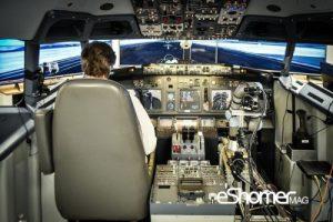 مجله خبری ایشومر Aurora-Flight-Sciences-ALIAS-autonomous-co-pilot-300x200 فرود موفق شبیهسازی شده  هواپیمای 737 به وسیله روبات تكنولوژي نوآوری  شبیه سازی ربات