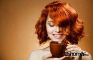 آیا مصرف زیاد قهوه باعث اعتیاد در افراد می شود؟