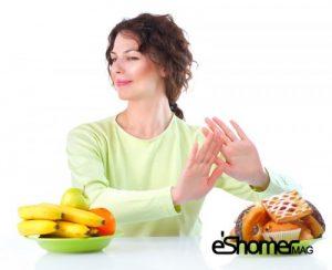 مجله خبری ایشومر با-مصرف-این-غذاها-در-رژیم-غذایی-تان-مانند-کودکان-بخوابید-مجله-خبری-ایشومر-3-300x244 با مصرف این غذاها در رژیم غذایی تان مانند کودکان بخوابید سبک زندگي سلامت و پزشکی  کودکان غذا رژیم غذایی خواب