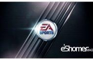 رشد فوق العاده کسب و کار EA Sport در سال فعلی