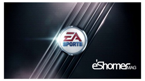 مجله خبری ایشومر رشد-فوق-العاده-کسب-و-کار-ea-sport-در-سال-فعلی رشد فوق العاده کسب و کار EA Sport در سال فعلی بازی و سرگرمی تكنولوژي بازی EA