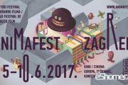 فراخوان فیلم و انیمیشن بین المللی Animafest Zagreb 2018