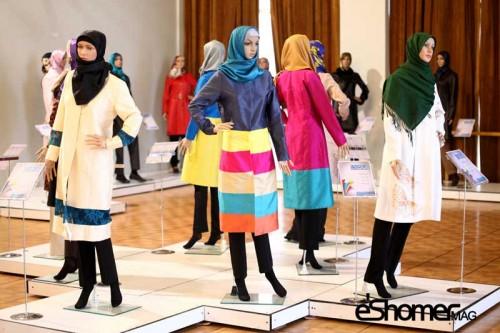 فراخوان هنری دومین جشنواره مد و لباس فجر فارس
