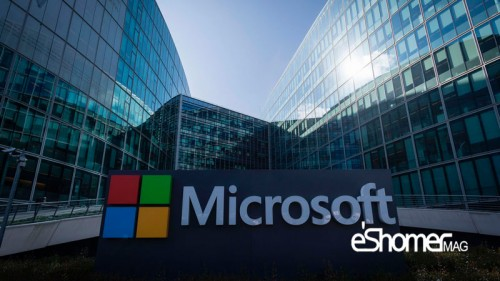 مایکروسافت  به دنبال تصاحب بیشتر کمپانی های بازی