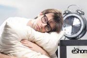 مصرف چه غذاهایی قبل از خواب مناسب نیست؟