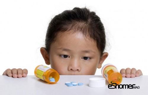 مجله خبری ایشومر نقش-ویتامینB12-ویتامین-ب12-در-سلامتی-کودکان-مجله-خبری-ایشومر نقش ویتامینB12 ( ویتامین ب12 ) در سلامتی کودکان سبک زندگي سلامت و پزشکی ویتامینB12 ویتامین ب12 ویتامین کودکان سلامتی خواص درمانی ویتامین