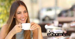 مجله خبری ایشومر 11-مزایای-نوشیدن-قهوه-برای-سلامت-بودن-چیست-مجله-خبری-ایشومر-300x157 11 مزایای نوشیدن قهوه برای سلامت بودن چیست؟ تازه ها سبک زندگي  کافئین قهوه سلامت