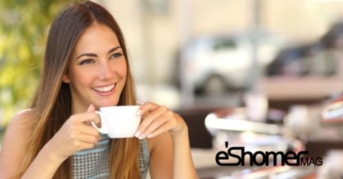 مجله خبری ایشومر 11-مزایای-نوشیدن-قهوه-برای-سلامت-بودن-چیست-مجله-خبری-ایشومر 11 مزایای نوشیدن قهوه برای سلامت بودن چیست؟ تازه ها سبک زندگي کافئین قهوه سلامت