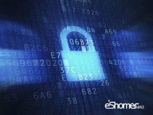 15 راهکار امن آنلاین برای محافظت و جلوگیری از کلاهبرداری 4