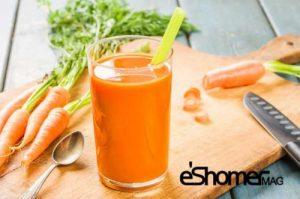 مجله خبری ایشومر آب-هویج-و-مزایای-شگفت-انگیز-این-آبمیوه-در-میوه-درمانی-مجله-خبری-ایشومر-300x199 آب هویج و مزایای شگفت انگیز این آبمیوه در میوه درمانی سبک زندگي میوه درمانی  هویج میوه درمانی میوه مزایا سبزیجات سبزی آبمیوه آب هویج آب میوه