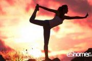 آشنایی با انواع سبک ها در یوگا ، سبک یوگا ترمیمی