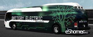 مجله خبری ایشومر اتوبوس-تمام-برقی-آمریکایی-که-اگزوز-آن-با-آب-کار-می-کند-مجله-خبری-ایشومر-1-300x121 اتوبوس تمام برقی آمریکایی که اگزوز آن با آب کار می کند تكنولوژي خودرو  برقی اگزوز اتوبوس آب
