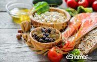 اساس یک رژیم غذایی سالم از نظر سازمان بهداشت جهانی چگونه باید باشد2