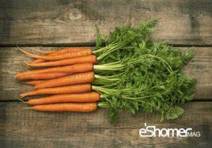 مجله خبری ایشومر بهترین-روش-نگهداری-و-ذخیره-هویج-چگونه-است-؟-مجله-خبری-ایشومر-300x209 بهترین روش نگهداری و ذخیره هویج چگونه است ؟ سبک زندگي میوه درمانی  هویج نگهداری روش ذخیره بهترین