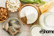 تغذیه مناسب برای درمان بیماری آرتروز چگونه باید باشد