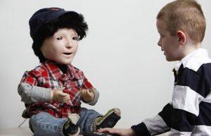 مجله خبری ایشومر ساخت-روباتی-جدید-برای-ارتباط-با-مبتلایان-به-اوتیسم-مجله-خبری-ایشومر-2-300x193 ساخت روبات جدید برای ارتباط با مبتلایان به اوتیسم تكنولوژي نوآوری  روبات ربات اوتیسم ارتباط