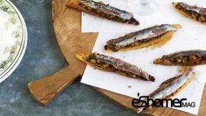 مجله خبری ایشومر شناخت-و-نحوه-پخت-انواع-ماهی-جنوب-در-آموزش-آشپزی-،-ماهی-متو-مجله-خبری-ایشومر-1-300x169 شناخت و نحوه پخت انواع ماهی جنوب در آموزش آشپزی ، ماهی متو آشپزی و غذا سبک زندگي  نحوه پخت انواع ماهی متو ماهی جنوب ماهی آموزش آشپزی
