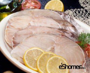 مجله خبری ایشومر شناخت-و-نحوه-پخت-انواع-ماهی-جنوب-در-آموزش-آشپزی-،-ماهی-کوسه-بمبک-مجله-خبری-ایشومر-2-300x243 شناخت و نحوه پخت انواع ماهی جنوب در آموزش آشپزی ، ماهی کوسه (بمبک) آشپزی و غذا سبک زندگي  نحوه پخت انواع ماهی ماهی جنوب ماهی کوسه بمبک آموزش آشپزی