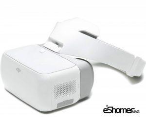 مجله خبری ایشومر عینک-واقعیت-مجازی-تجربهای-مشابه-قرار-گرفتن-در-برابر-سینمای-خانگی-مجله-خبری-ایشومر-1-300x249 عینک واقعیت مجازی تجربهای مشابه قرار گرفتن در برابر سینمای خانگی تكنولوژي نوآوری  قرار گرفتن در برابر سینمای خانگی عینک واقعیت مجازی عینک