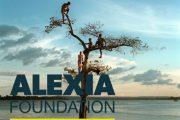 فراخوان عکاسی مسابقه هنری بین المللی Alexia Foundation 2018