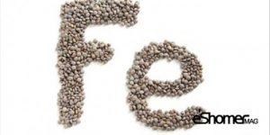 مجله خبری ایشومر مزایای-استفاده-از-ماده-معدنی-آهن-در-رژیم-غذایی-افراد-مجله-خبری-ایشومر-300x150 مزایای استفاده از ماده معدنی آهن در رژیم غذایی افراد سبک زندگي سلامت و پزشکی  ماده معدنی سندرم پای بیقرار رژیم غذایی درمان کم خونی آهن