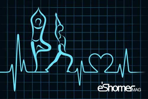مجله خبری ایشومر نقش-یوگا-در-سلامت-قلب-در-زندگی-سالم-یوگا-درمانی-مجله-خبری-ایشومر-2 نقش یوگا در سلامت قلب در زندگی سالم یوگا درمانی تازه ها سبک زندگي  یوگا درمانی یوگا سلامت قلب زندگی سالم