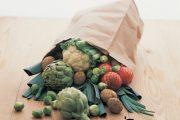 10 میوه و سبزیجات سرشار از ماده معدنی آهن