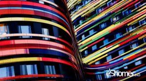 مجله خبری ایشومر آشنایی-با-سبک-های-معماری-،-سبک-معماری-دیکانستراکشن-مجله-خبری-ایشومر-2-300x166 آشنایی با سبک های معماری ، سبک معماری دیکانستراکشن هنر هنر و معماری  معماری سبک دیکانستراکشن آشنایی