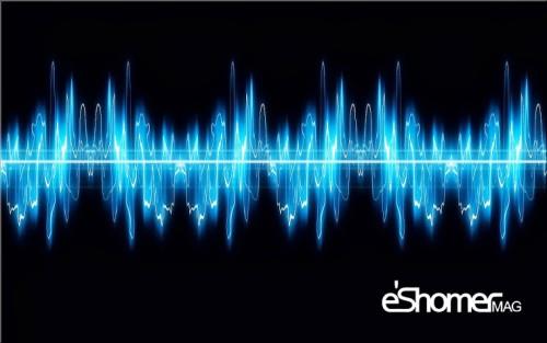 با کاربردهای مختلف امواج فراصوت آشنا شویم