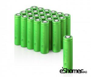 مجله خبری ایشومر بهترین-باتریهای-قابل-شارژ-در-بازار-کدام-ها-هستند؟-مجله-خبری-ایشومر-2-300x256 بهترین باتریهای قابل شارژ در بازار کدام ها هستند؟ تكنولوژي نوآوری  شارژ بهترین بازار باتریهای قابل شارژ باتری