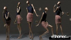 مجله خبری ایشومر تاثیر-ذهنی-لباس-در-افزایش-اعتماد-به-نفس-،-طراحی-مد-و-لباس-مجله-خبری-ایشومر-300x169 تاثیر ذهنی لباس در افزایش اعتماد به نفس ، طراحی مد و لباس مد و پوشاک هنر  مد و پوشاک لباس طراحی مد و لباس تاثیر ذهنی لباس افزایش اعتماد به نفس