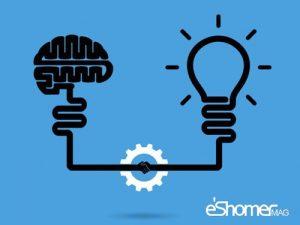 مجله خبری ایشومر خلاقیت-و-راهکارهای-مقابله-با-موانع-آن-کدامند؟-2-300x225 خلاقیت و راهکارهای مقابله با موانع آن کدامند؟ 2 خلاقیت هنر  نوآوری موانع خلاقیت راهکارهای مقابله خلاقیت خلاق