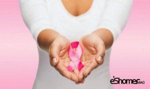 مجله خبری ایشومر راهکارهای-ساده-و-موثر-در-پیشگیری-از-سرطان-سینه-مجله-خبری-ایشومر-300x178 با روش های پیشگیری از سرطان سینه آشنا شویم. سبک زندگي سلامت و پزشکی  سرطان سینه سرطان روش پیشگیری از سرطان سینه پیشگیری از سرطان