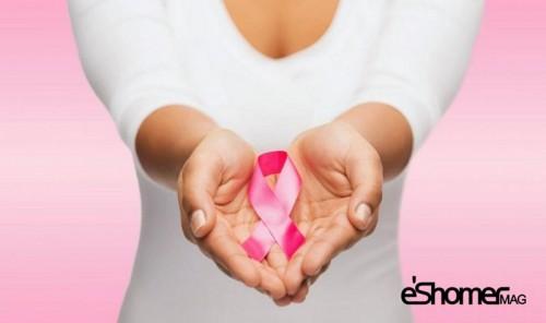 مجله خبری ایشومر راهکارهای-ساده-و-موثر-در-پیشگیری-از-سرطان-سینه-مجله-خبری-ایشومر با روش های پیشگیری از سرطان سینه آشنا شویم. سبک زندگي سلامت و پزشکی سرطان سینه سرطان روش پیشگیری از سرطان سینه پیشگیری از سرطان