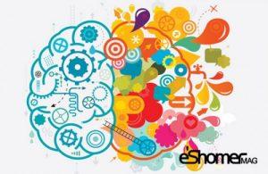 راهکارهای ساده تقویت خلاقیت ، نوآوری و ایده در افراد 2
