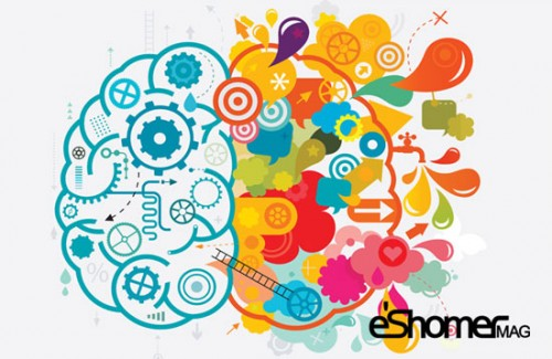 مجله خبری ایشومر راهکار-های-ساده-تقویت-خلاقیت-،-نوآوری-و-ایده-در-افراد-1-مجله-خبری-ایشومر راهکارهای ساده تقویت خلاقیت ، نوآوری و ایده در افراد 2 خلاقیت هنر نوآوری راهکار خلاقیت تقویت ایده
