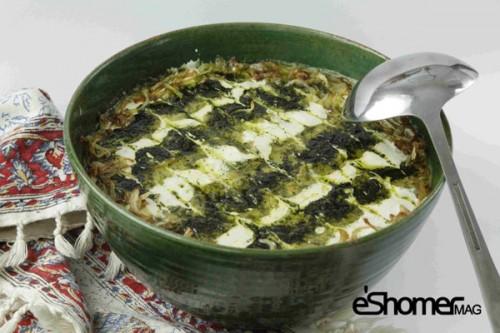 مجله خبری ایشومر غذاهای-محلی-غذاهای-ایرانی-آموزش-آشپزی-،-آش-اسفناج-و-عدس-مجله-خبری-ایشومر غذاهای محلی غذاهای ایرانی آموزش آشپزی ، آش اسفناج و عدس آشپزی و غذا سبک زندگي غذاهای محلی غذاهای ایرانی عدس اسفناج آموزش آشپزی آشپزی ایرانی آش اسفناج آش