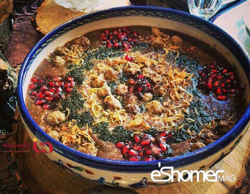مجله خبری ایشومر غذاهای-محلی-غذاهای-ایرانی-آموزش-آشپزی-،-آش-زمستانی-مجله-خبری-ایشومر غذاهای محلی غذاهای ایرانی آموزش آشپزی ، آش زمستانی آشپزی و غذا سبک زندگي غذاهای محلی غذاهای ایرانی آموزش آشپزی آشپزی ایرانی آش زمستانی آش