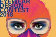 فراخوان طراحی بین المللی Eyewear Design 2018 مسابقه هنری